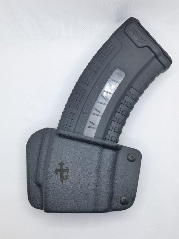 Single AK 47/74 Mag Pouch