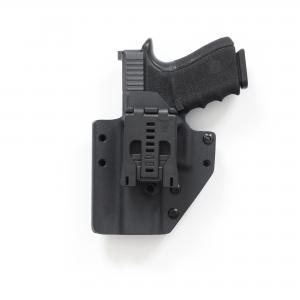 schwarz teklok pistole
