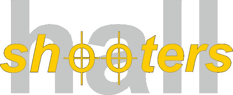 shooterhall logo